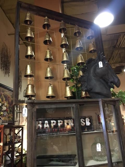 bells-cupboard